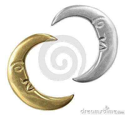 Crescents