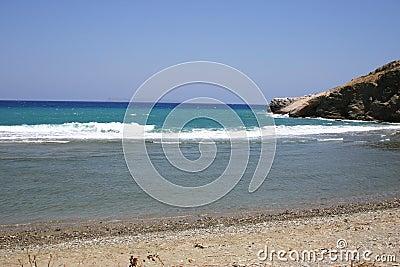Crete / North-East