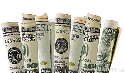 Crezca su dinero