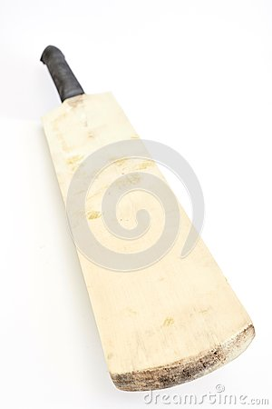 Free Cricket Equipment Royalty Free Stock Photography - 85801577