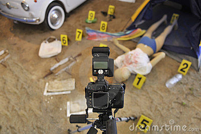 crime-scene-thumb23043927.jpg