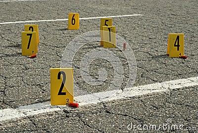 crime-scene-thumb6405897.jpg