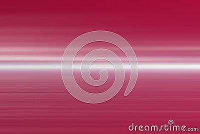 Crimson streaks