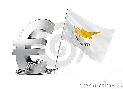 Crises in Cyprus