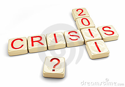 Crisis of 2012