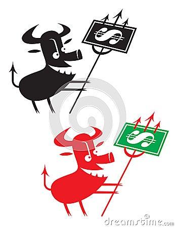 Crisis Devil