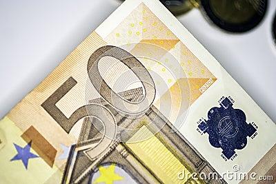 Crisis euro