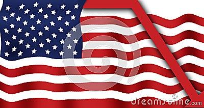 Crisis Flag