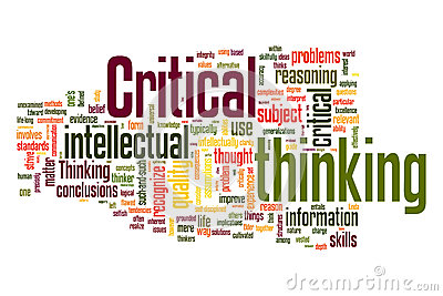 How Good Are Your Critical Thinking Skills    Copyblogger wikiHow     Questions  amp  Critical Thinking