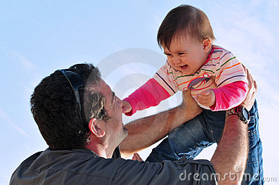 Córki ojca target2023_0_