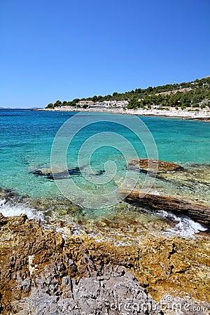 Croatia - Dolac
