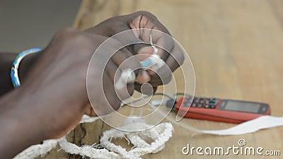 crochet zbiory