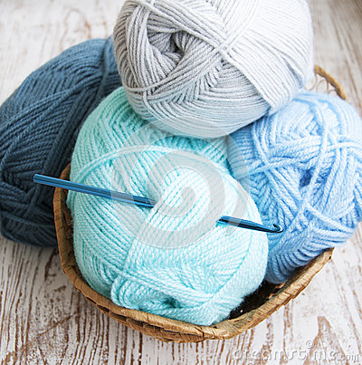 Yarndex Knitting + Crochet Directory - The Yarn Directory