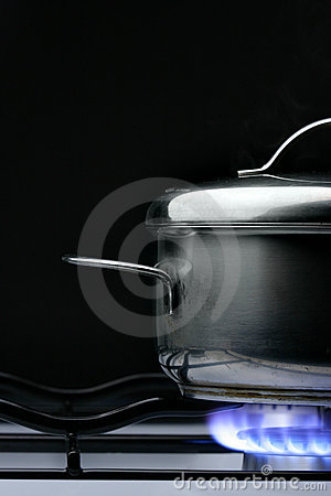 Free Crock Stock Images - 8353324