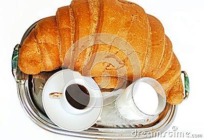 Buenos días señores..-http://es.dreamstime.com/croissant-grande-thumb309606.jpg