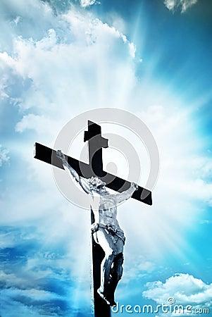 La TMN Croix-chr-eacutetienne-thumb8258571