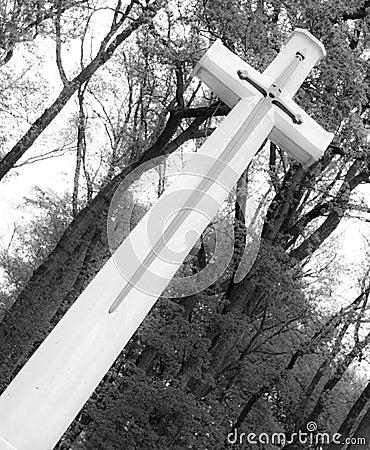 Free Cross Stock Photos - 14351923