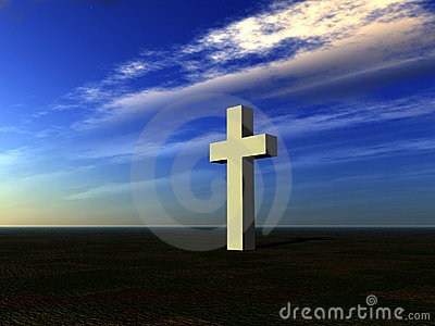The Cross 15