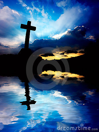 Free Cross Stock Images - 2269544