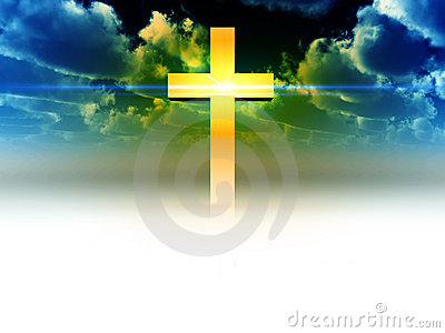 The Cross 27