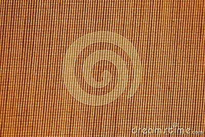 Cross weave background
