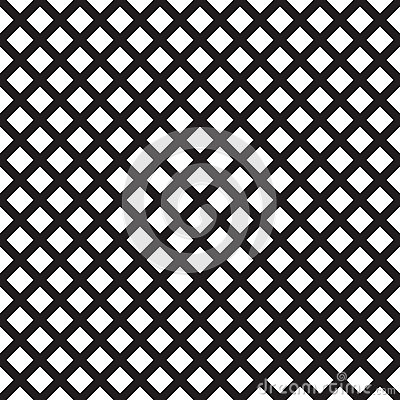 Free Crosshatch Pattern Royalty Free Stock Images - 79821399