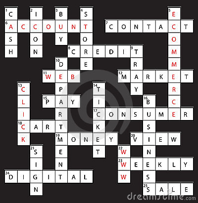 Crossword www