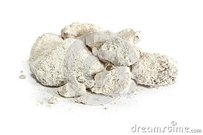 Crosta calcarea