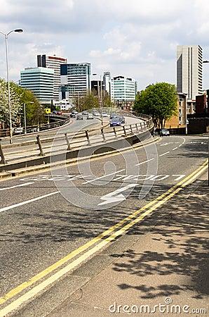 Free Croydon Stock Image - 35460621