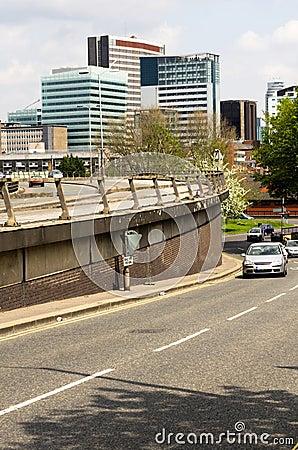 Free Croydon Royalty Free Stock Photos - 35460688