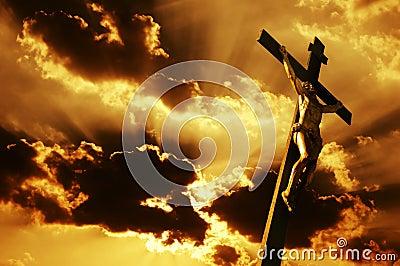 Crucifissione