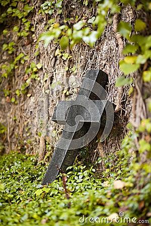 Free Crucifix Stock Images - 35549504