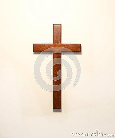 Free Crucifix Stock Photography - 44153682