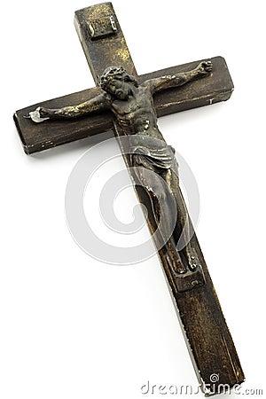 Free Crucifix Stock Photo - 4693770
