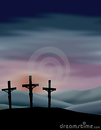 crucifixion of christ royalty free stock images image clip art crosses with flowers clip art crosses free religious