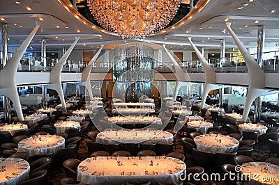 Celebrity Reflection - Porthole Cruise