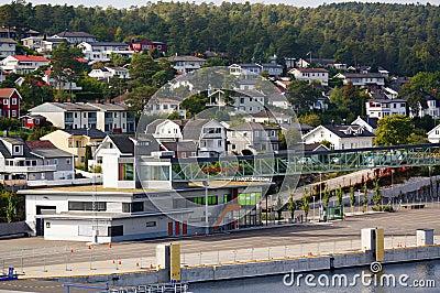 norsk webcam chat Langesund