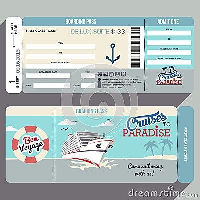 Nautical Invitation Template with luxury invitation layout
