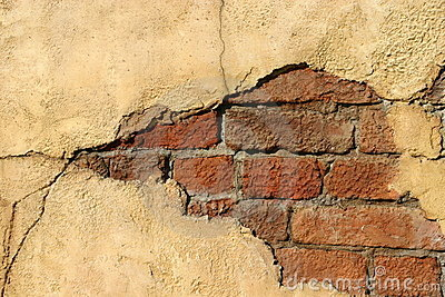 Crumbling crumbling free stock photos & pictures, crumbling royalty-free and