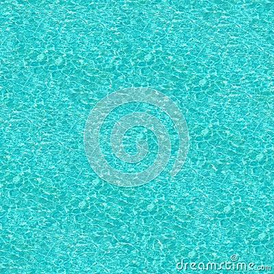 Crystal blue swimming pool water seamless pattern royalty - How to make swimming pool water blue ...