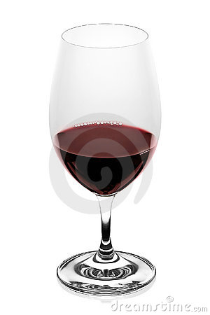 Free CSP Red Wine Royalty Free Stock Photo - 4778445