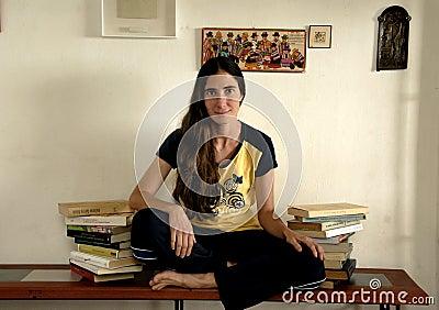 Cuba Editorial Image
