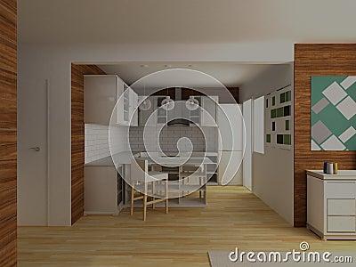 Cucine Bianche Laccate Ikea: Cucine stile provenzale ikea catalogo ...