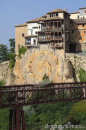 Cuenca - Spain