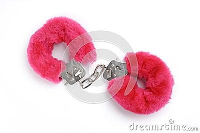 Cuffs романтичное