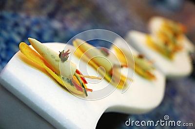 Cuisine italienne image libre de droits image 12643776 for Cuisine italienne x