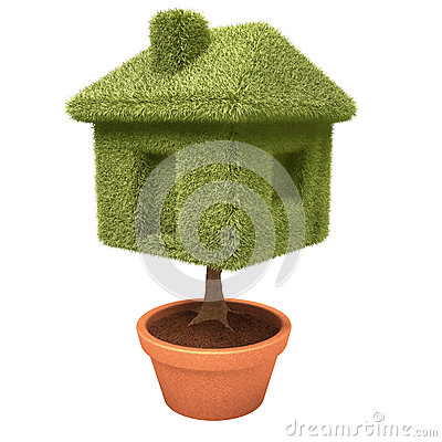 Cultivating House