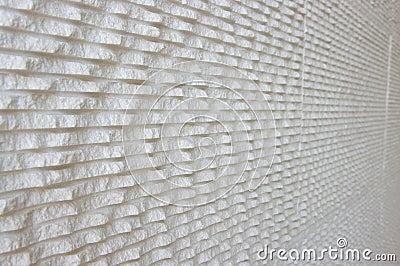 Culture Stone Tiles