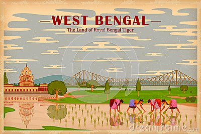 west bengal business plan