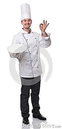 Cuoco unico
